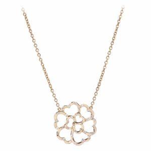 Bracelet-Or-jaune-Parsemé-Diamants