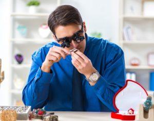 comment nettoyer ses bijoux