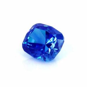 Saphire Bleu Original
