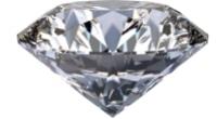 diamant fiancaille solitaire